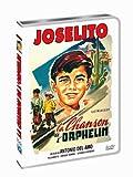 echange, troc Joselito - la chanson de l'orphelin