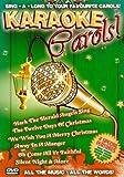 Karaoke Carols [2003] [DVD]