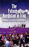 img - for The Future of Kurdistan in Iraq book / textbook / text book