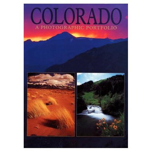 , David Muench, Carr Clifton: 9781563137587: Amazon.com: Books