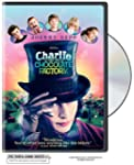 Charlie and the Chocolate Factory (Wi...