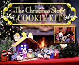 Christmas Story Cookie Kit (1576733246) by Keffer, Lois