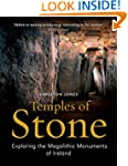 Temples of Stone: Exploring the Megal...