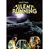 Silent Running [DVD] [1972]by Bruce Dern