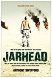 Jarhead: A Solder's Story of Modern War (0743275373) by ANTHONY SWOFFORD