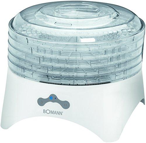 Bomann-DR-448-CB-Drrer