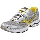 Mizuno Women's Wave Precision 10 Running Shoe