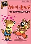 Mini-Loup et son amoureuse