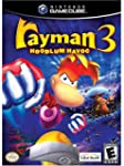 Rayman 3: Hoodlum Havoc - GameCube