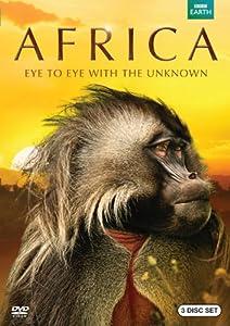 Africa (2012/BBC)