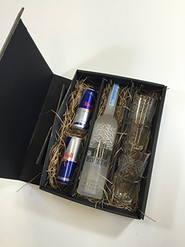 belvedere-vodka-geschenk-set-belvedere-vodka-700ml-40-vol-2-glaeser-2-red-bull-250ml