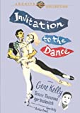 Invitation to the Dance [Import USA Zone 1]