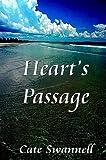Heart's Passage