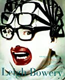 img - for Leigh Bowery book / textbook / text book