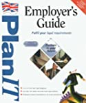 PlanIT Employers Guide