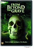 From Beyond the Grave [DVD] [1973] [Region 1] [US Import] [NTSC]