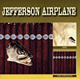 Bark/Long John Silver by Jefferson Airplane