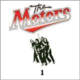 The Motors 1