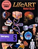 LifeART Emergency 5: Dictionaries and References (CD-ROM for Windows and Macintosh)