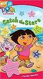 Dora the Explorer: Catch the Stars [VHS] [Import]