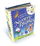 A Pop-Up Book of Nursery Rhymes: A Cl...