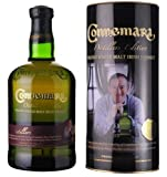 Connemara Distillers Edition Single Malt Irish Whiskey 0