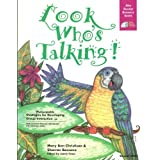 Look Who's Talking! Activities for Group Interaction ~ Mary Ann Christison
