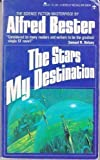 The Stars My Destination (0425055248) by Bester, Alfred