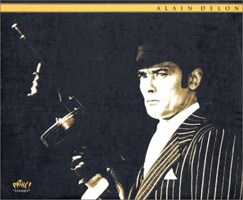 coffret-alain-delon-16-dvd-le-clan-des-siciliens-2-hommes-dans-la-ville-borsalino-co-3-hommes-a-abat