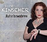 Luise Kinseher 'Ruhe Bewahren !'