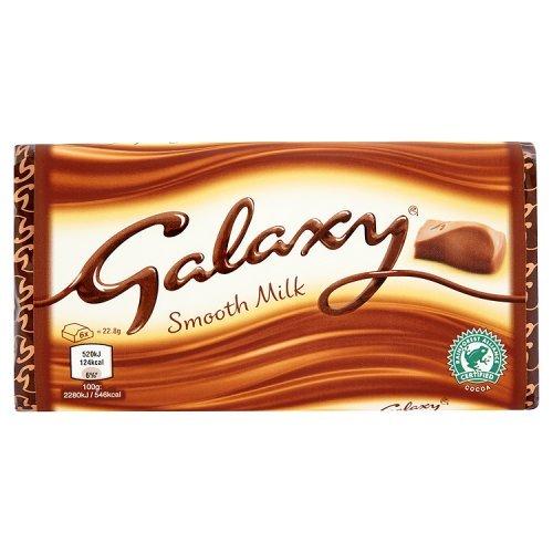 galaxy-smooth-milk-chocolate-114g