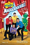 Wiggles, the:Magical Adv [Import]