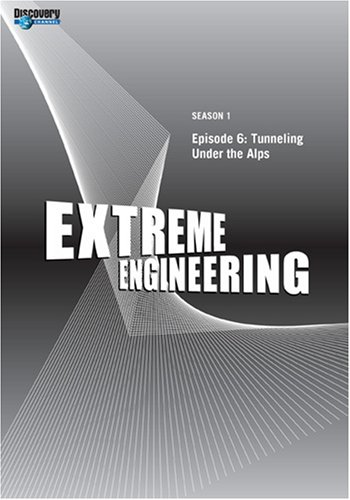 watch extreme engineering episodes season 4 tvguidecom
