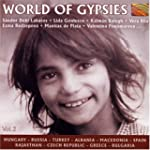 World of Gypsies Vol.2