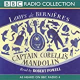 Louis de Bernieres Captain Corelli's Mandolin: As Heard on BBC Radio 4 (BBC Radio Collection)