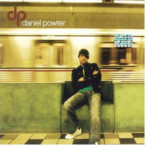 Daniel Powter - Daniel Powter + 1 Bonus Track - Lyrics2You
