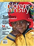 Children's Ministry Magazine (Christian Education)