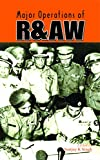 Major operation of R&AW