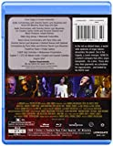 Image de Repo the Genetic Opera [Blu-ray]
