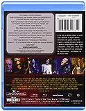 Image de Repo the Genetic Opera [Blu-ray]