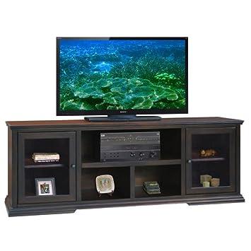Ashton Place TV Stand