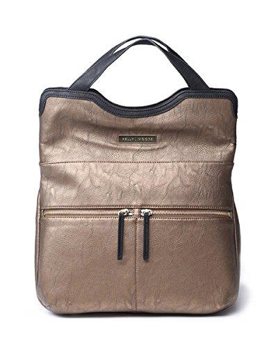 kelly-moore-kmb-stp-gld-steph-bag-for-dslr-camera-bronze