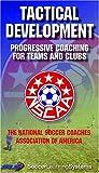 echange, troc Tactical Development - Progressive Coaching [Import anglais]