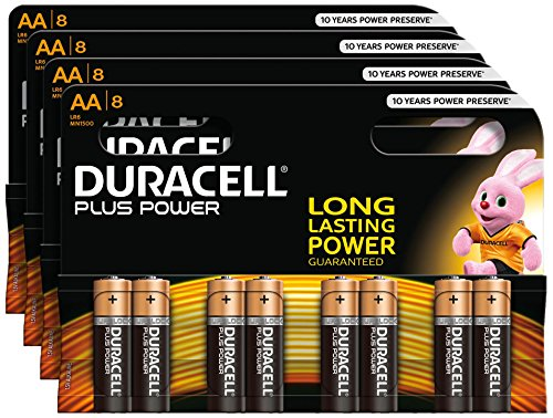 duracell-plus-power-alkaline-batterien-aa-mn1500-lr06-32-stuck