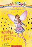Sophia The Snow Swan Fairy (Turtleback School & Library Binding Edition) (Rainbow Magic: The Magical Animal Fairies)