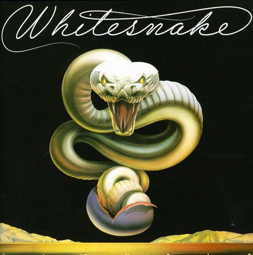 Whitesnake - Trouble . - Zortam Music