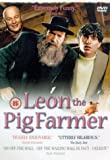 Leon The Pig Farmer [DVD] [1993]