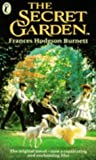 The Secret Garden ( A Young Reader's Edition ) (0140368213) by Burnett, Frances Hodgson