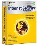 Norton Internet Security 2004 Professional