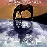 Chase   Sydney Scrogham